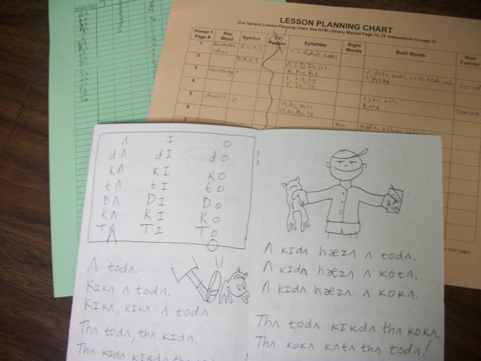 literacybook2