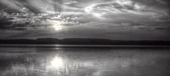 sunrise-in-black-and-white-gary-smith