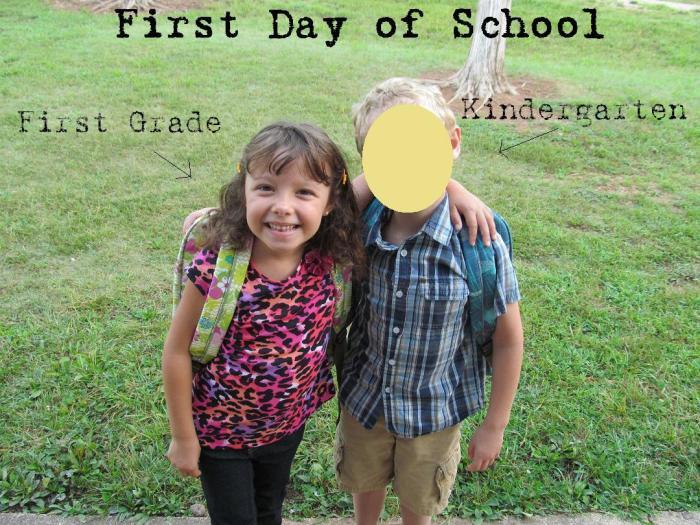 1stdayofschool2