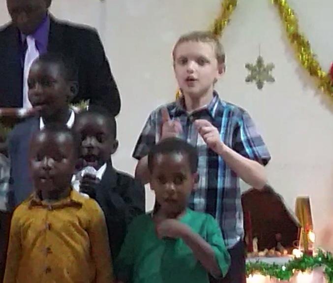 christmasdance02